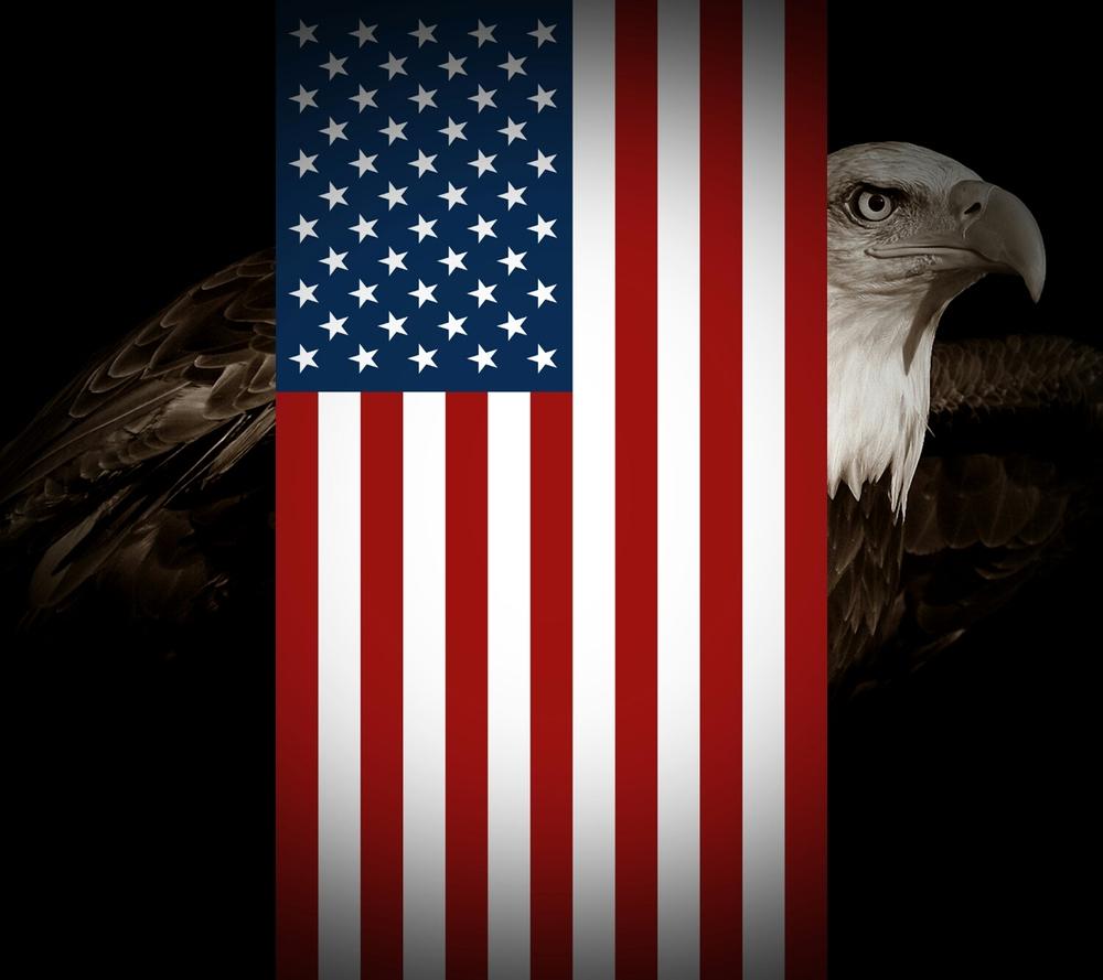 America!!!! BREACHING!!!!!!