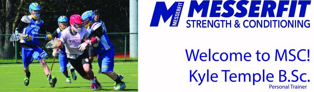Welcome Kyle.jpg