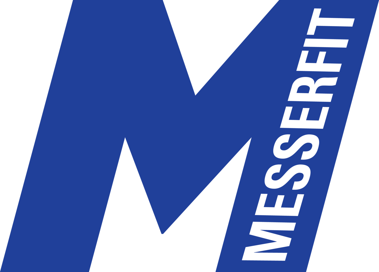 MesserFit Strength and Conditioning