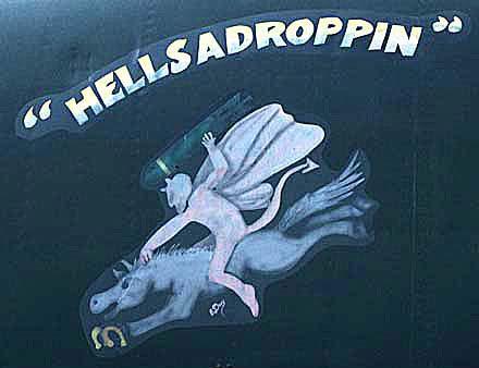 hellsadroppin440.jpg