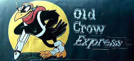oldcrowexpress440.jpg