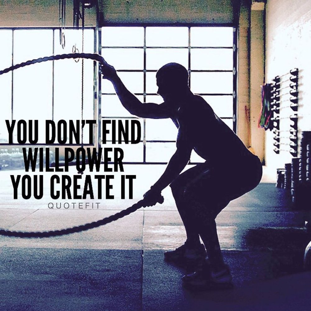 Monday-Workout-Quotes.jpg