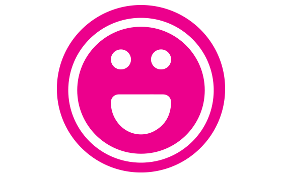 CC_Icon 1.png