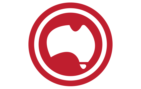 CC_Icon 7.png