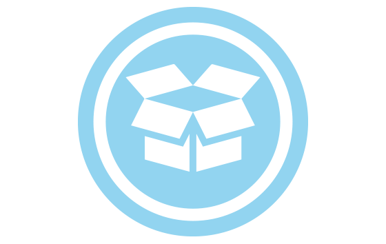 CC_Icon 3.png