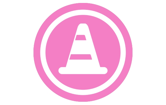 CC_Icon 5.png