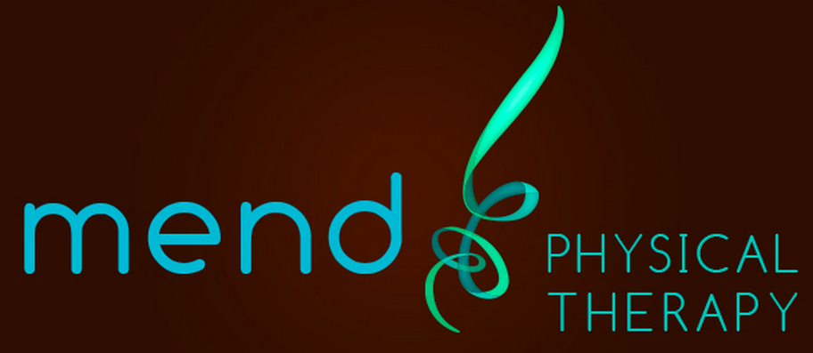 Mend Physical Therapy