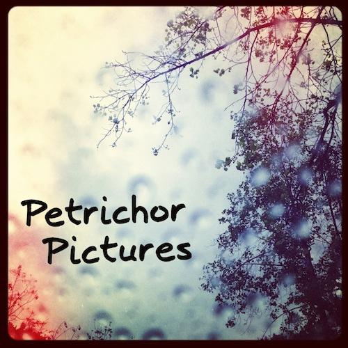 PP.jpg