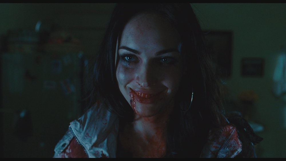06_jennifers_body_blu-ray_d333d_21234418.jpg