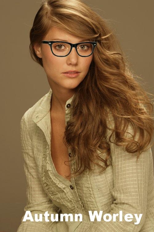 JG glasses.jpg