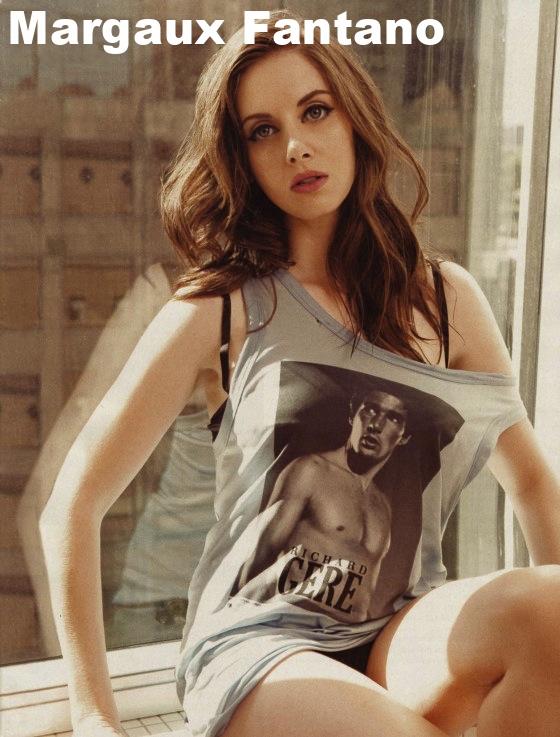 Alison Brie - Nylon 2012-01-560x737.jpg