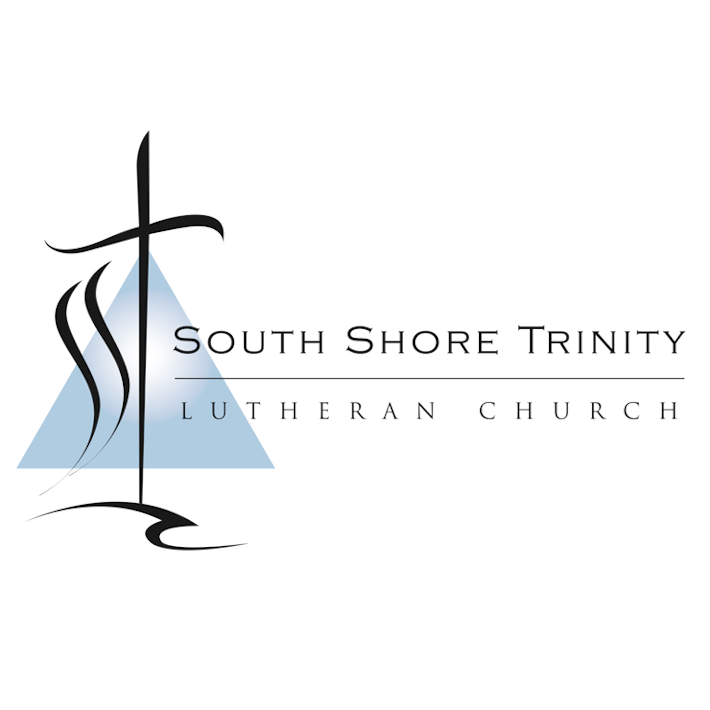 South Shore Trinity Lutheran Church Sermons