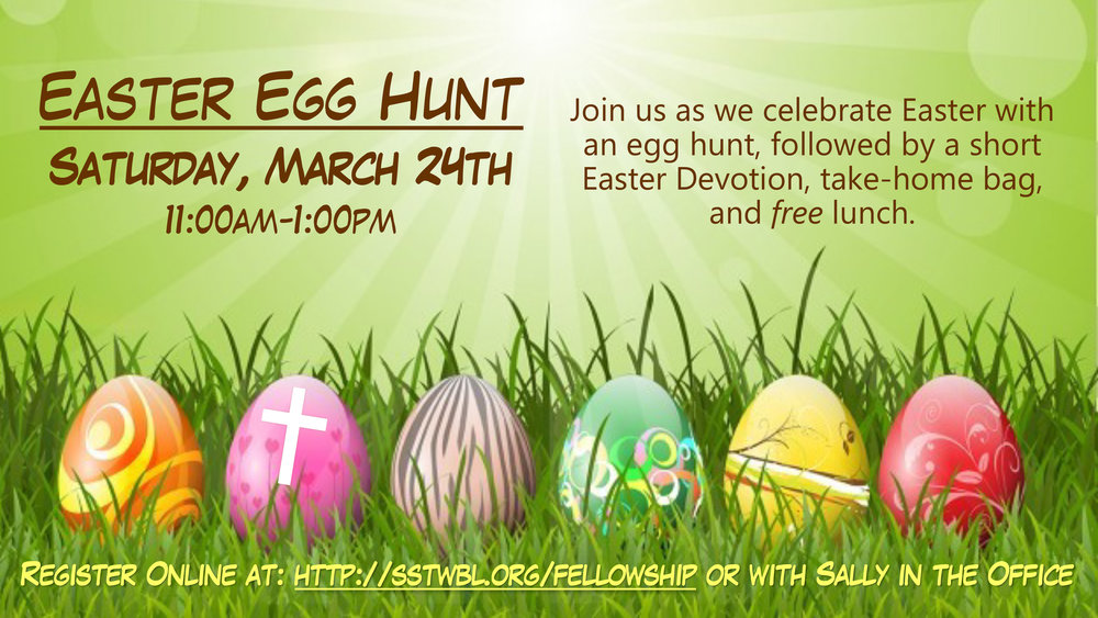 Easter Egg Hunt Flyer(annoucementslide).jpg