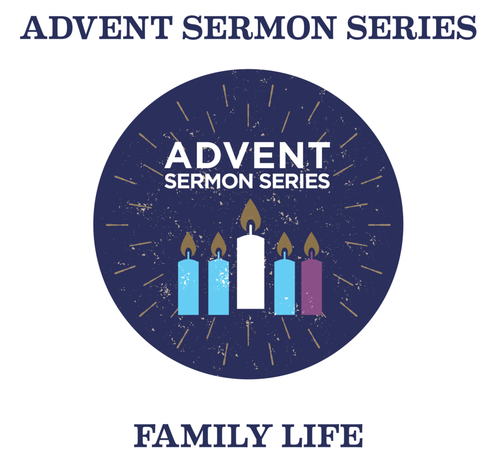 ADVENT_SERMON_SERIES-1.png