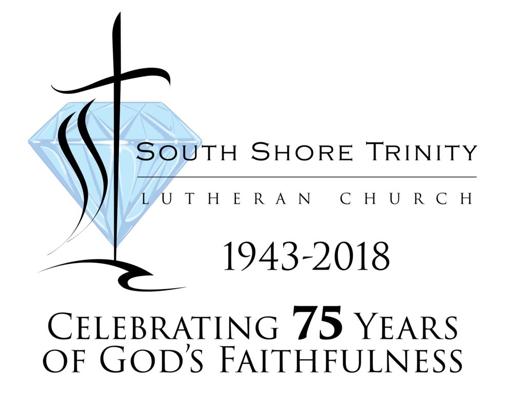 SST+logo-75th(Version5).png