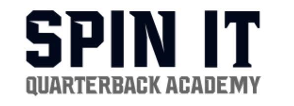 Spin It Quarterback Academy