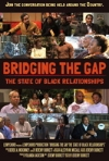 Bridging The Gap: The State of Black Relationships (2011)