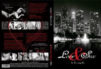 Love & Sex in L.A. (2010)