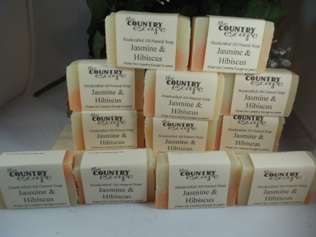Soap Favor Bars   Wedding Favors   Baby Shower Favors   Bridal Shower Gifts    Hostess Gifts