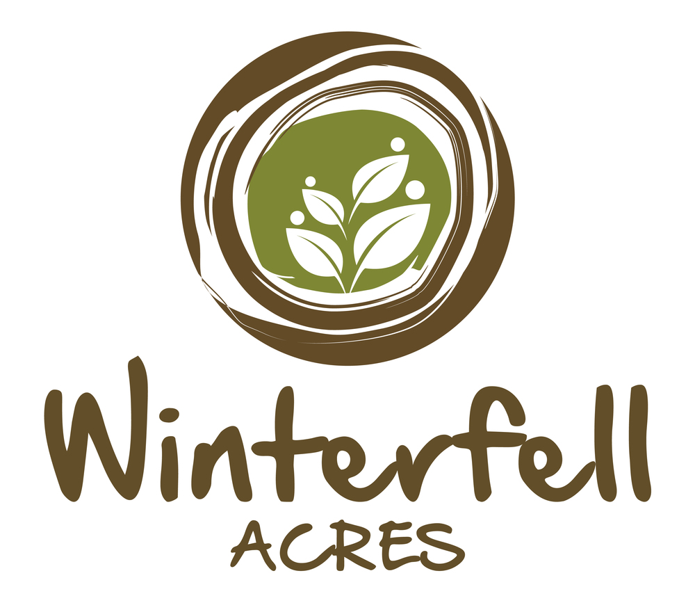 Winterfell Acres LOGO.jpg