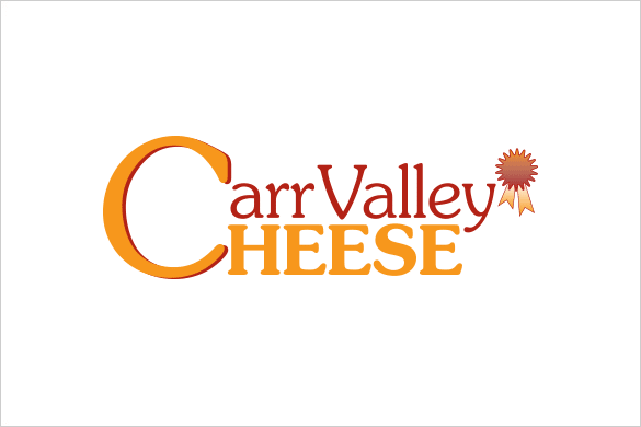 CarrValleyCheese.png