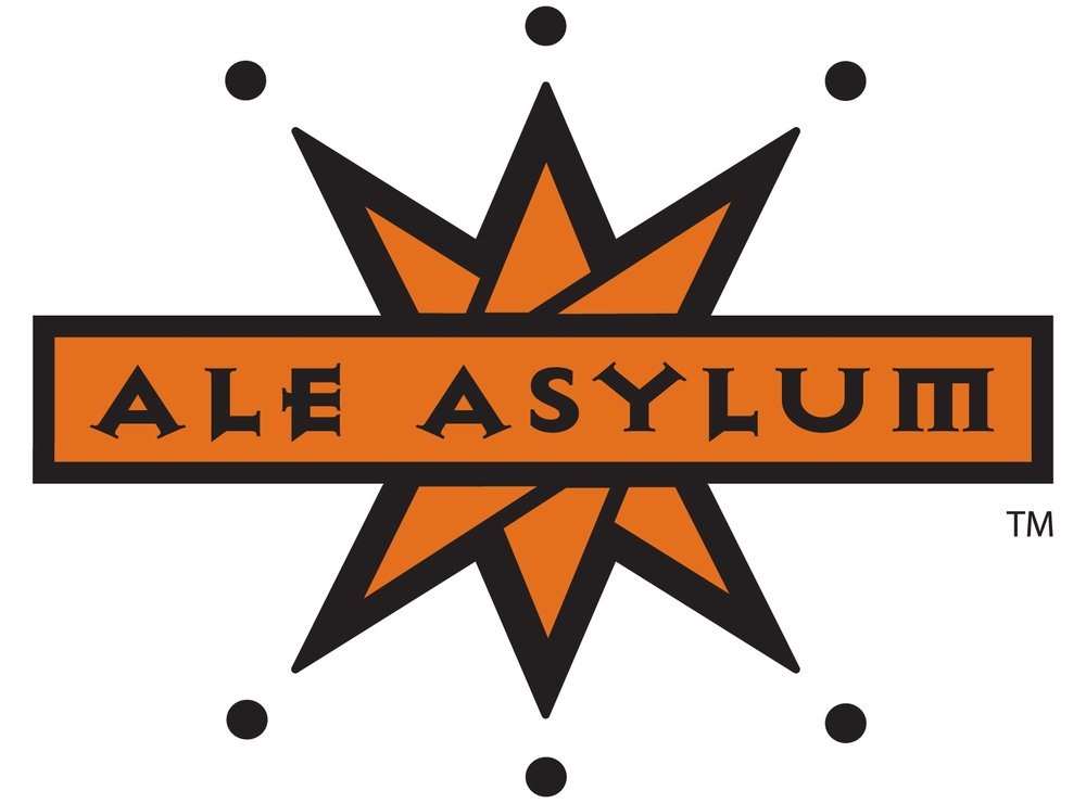 AleAsylum.jpg