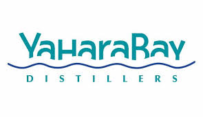 YaharaBayDistillers.jpg