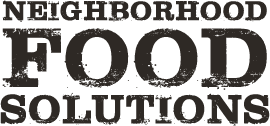 Neighborhood-Food-Solutions-268x125-Word-Mark-Black.png