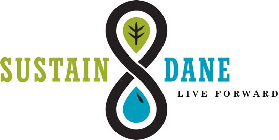 SD Logo Tagline.jpg