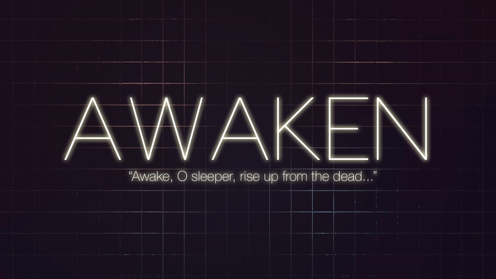 awaken graphic.jpg