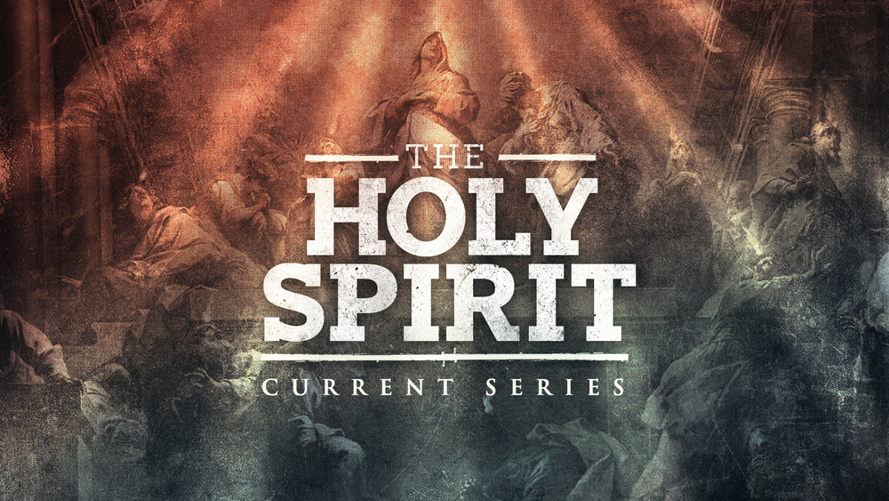 Holy Spirit (current series).jpg