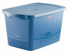 rubbermaid-storage-bins