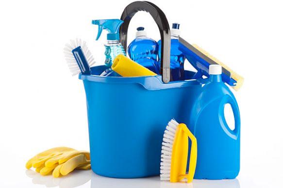 cleaning-bucket.jpg