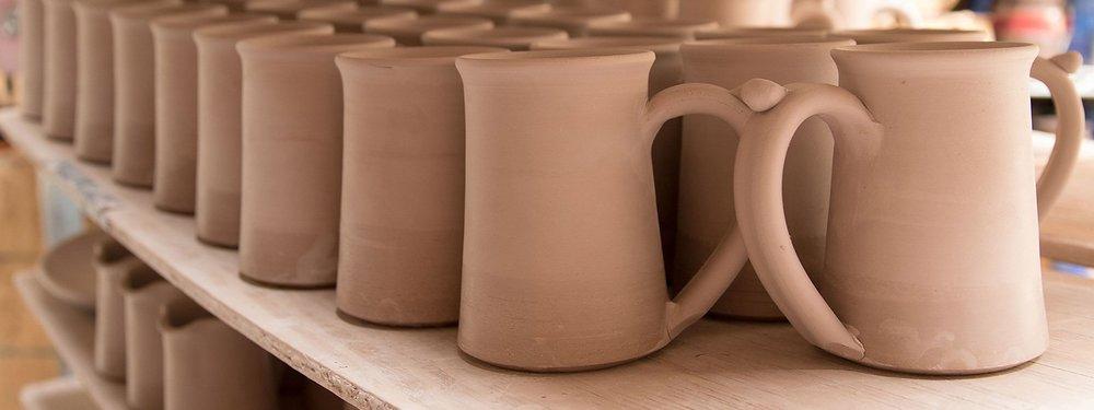 mugs-clay-drying-mountain-arts-pottery_2048x.jpg