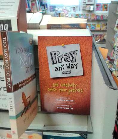 bookstore-pic.jpg