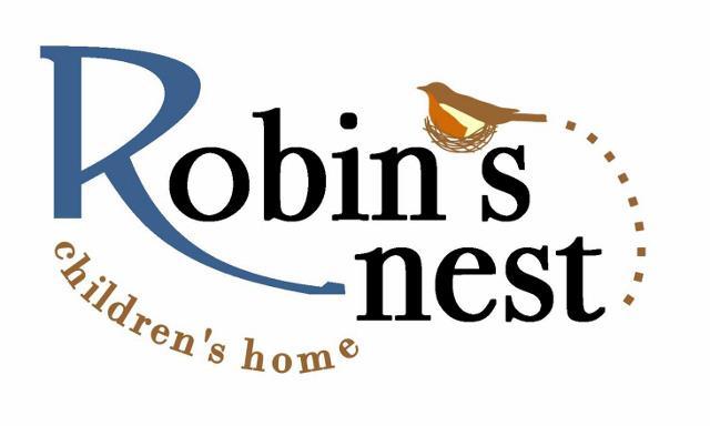 Robins-Nest-logo.jpg