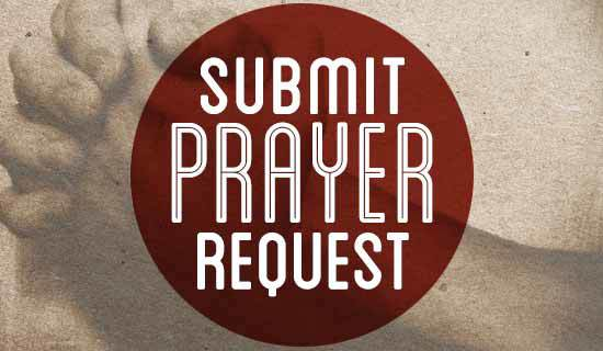 LgButton_PrayerRequest.jpg