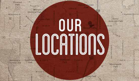 LgButton_Locations.jpg
