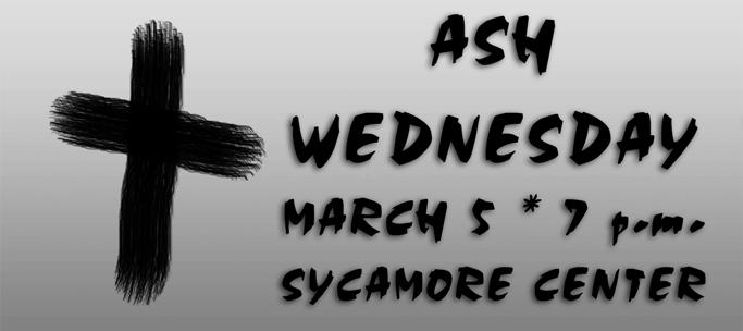 Ash-Wednesday-2014.jpg