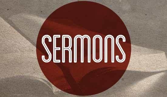 LgButton_Sermons.jpg