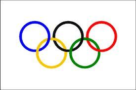 olympics-logo_20110706155534.jpg