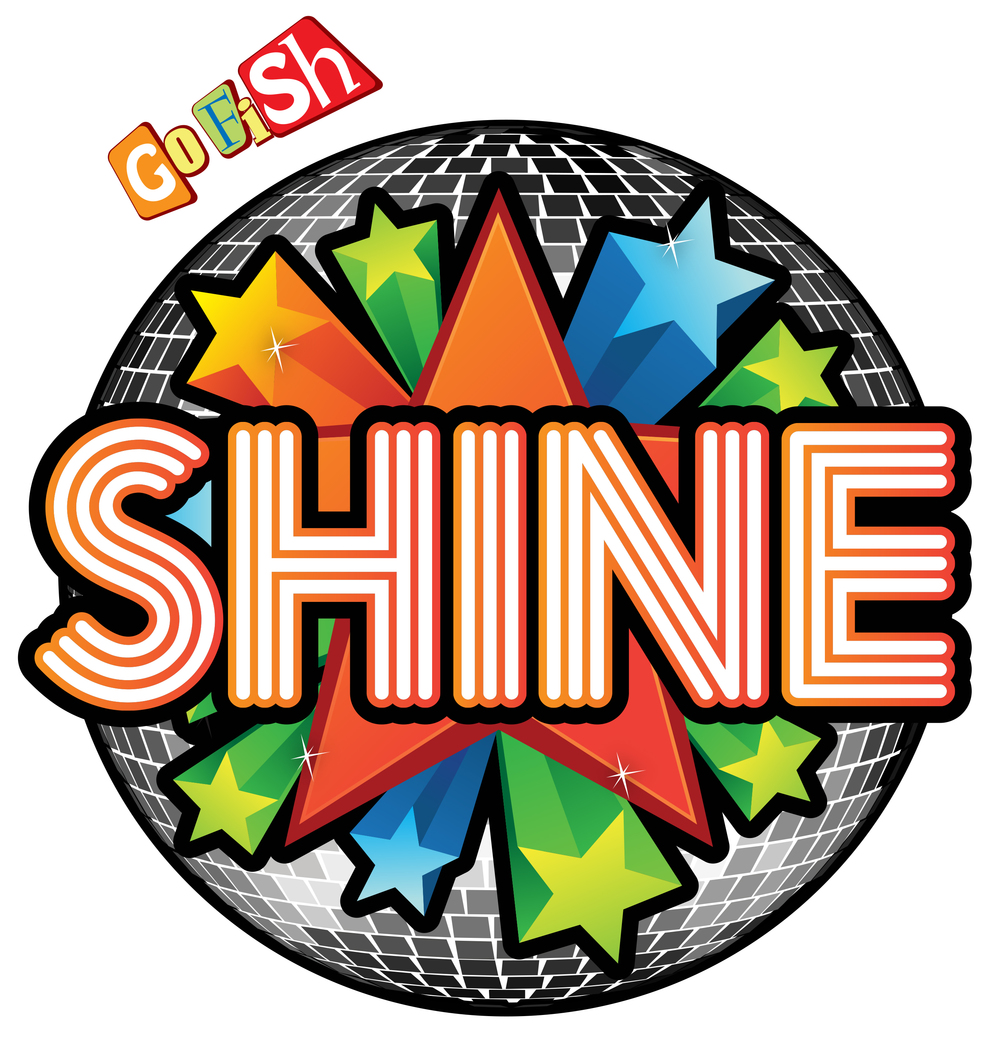 SHINE logo with background.jpg