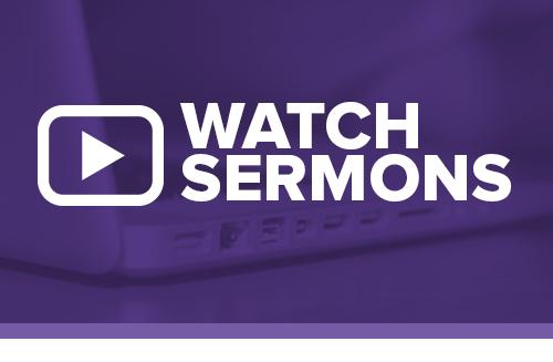 Sermons+in+Sioux+Falls,+SD.jpg