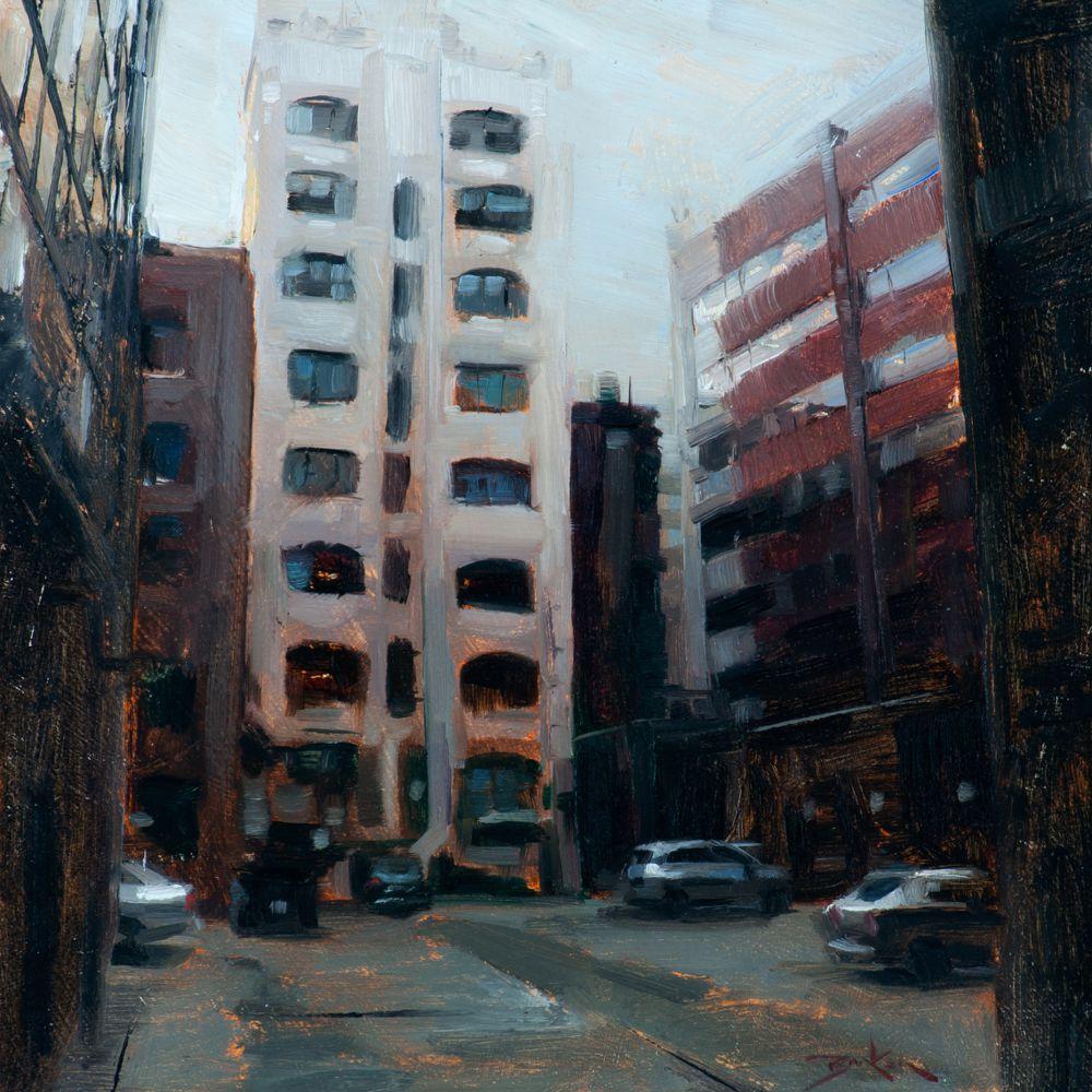 downtown_03_sm.jpg