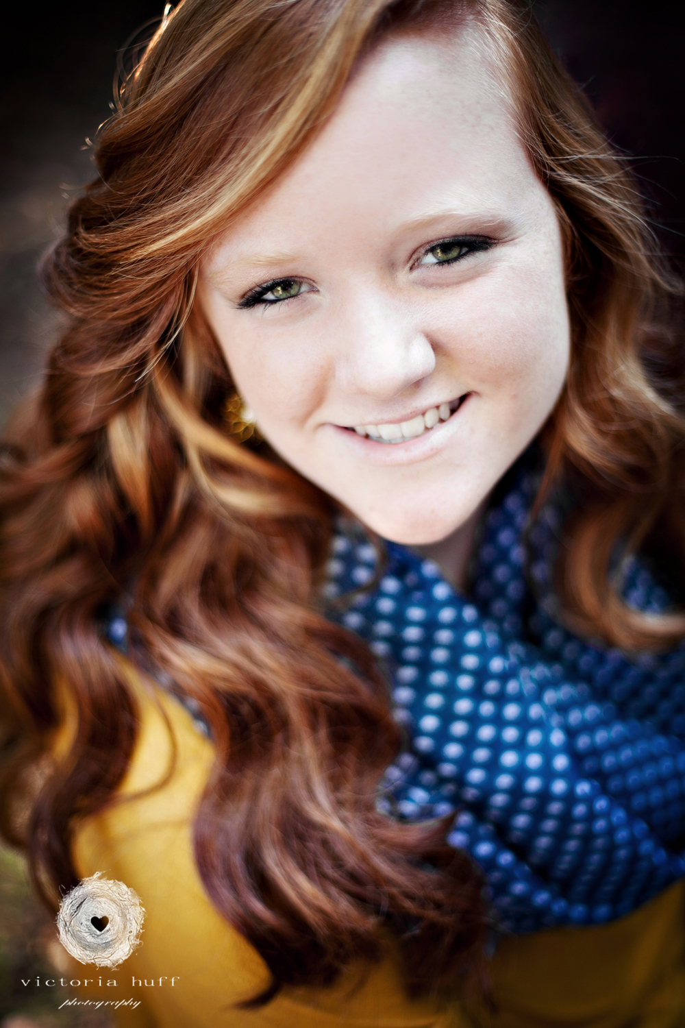 Courtney-Harkins-Senior-Portraits-Jefferson-Athens-Georgia-Red-Hair-Photography-2.jpg