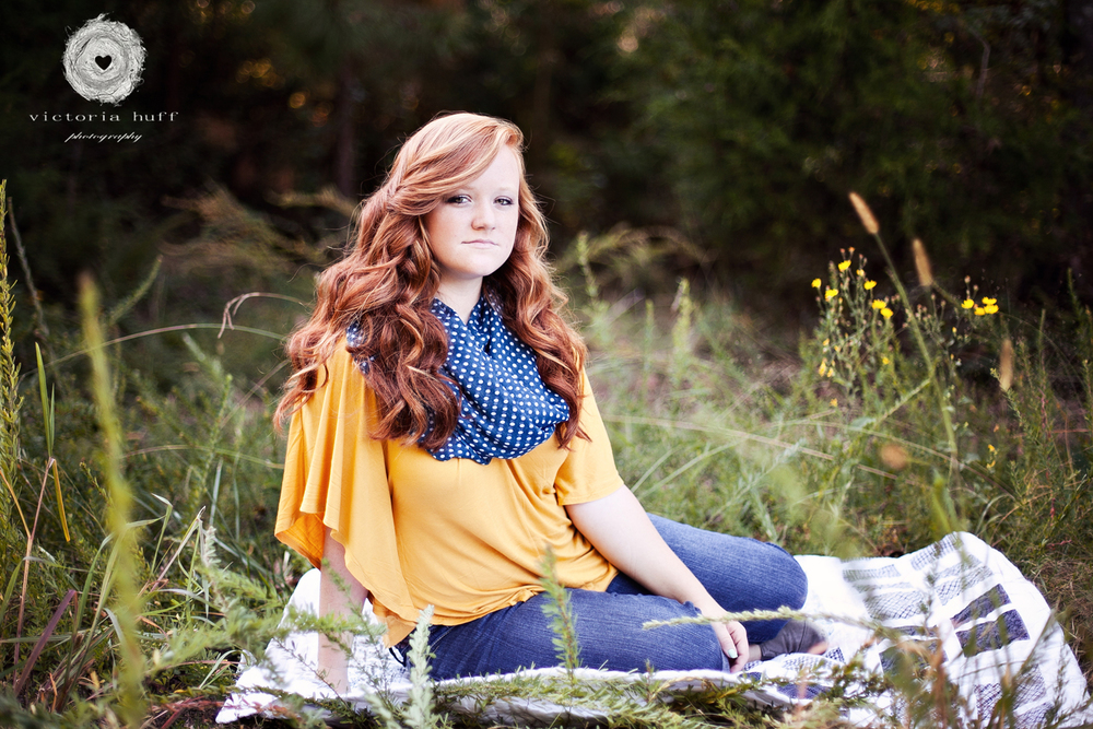 Courtney-Harkins-Senior-Portraits-Jefferson-Athens-Georgia-Red-Hair-Photography-3.jpg
