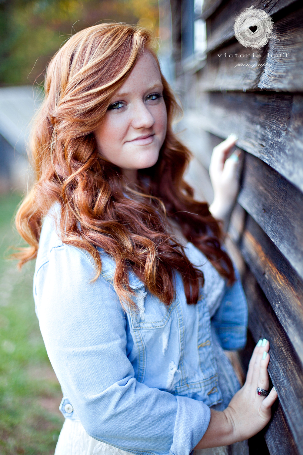 Courtney-Harkins-Senior-Portraits-Jefferson-Athens-Georgia-Red-Hair-Photography-4.jpg