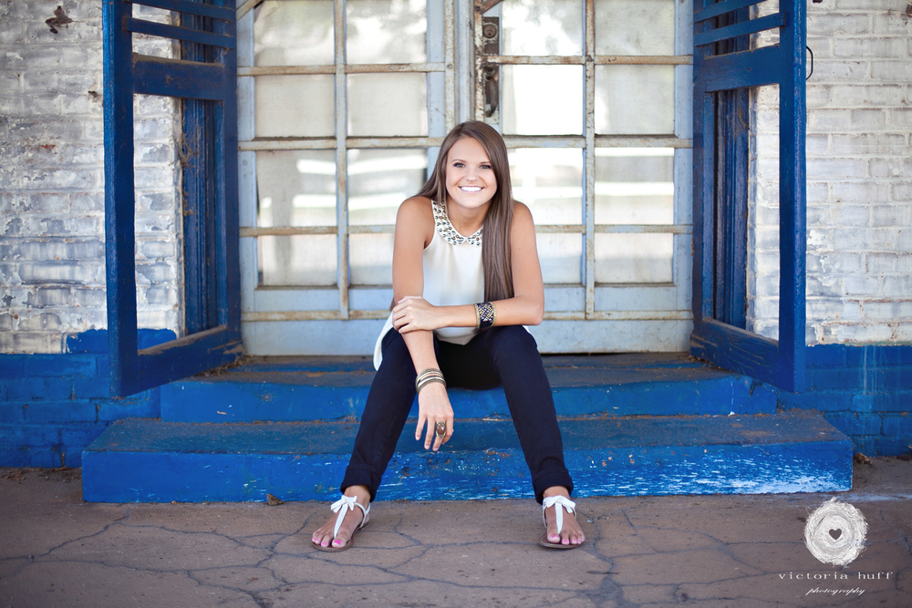 Kendall-Paige-Story-Athens-Oconee-Georgia-Senior-Portraits-North-Oconee-High-School-Photography-047.jpg