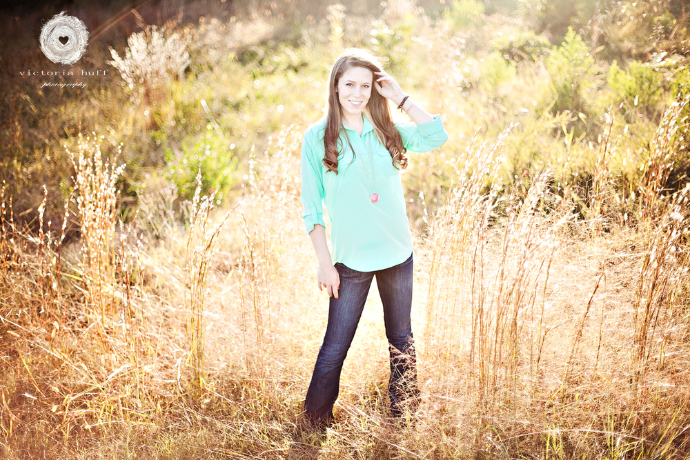 Lacey-Fullington-Athens-Oconee-Georgia-Senior-Portraits-North-Oconee-High-School-Field-Photography-2.jpg
