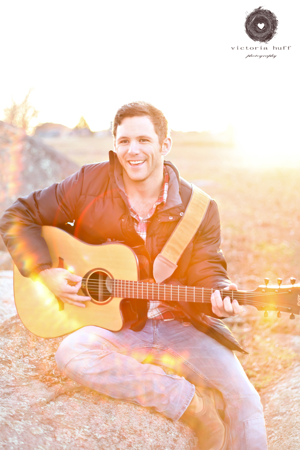 Matt-Lavender-Country-Guitar-Athens-Georgia-Music-sunrise-Photography.jpg